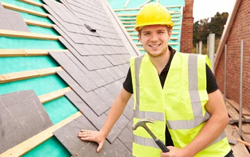 find trusted Tanwood roofers in Worcestershire