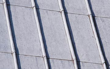 lead roofing Tanwood, Worcestershire