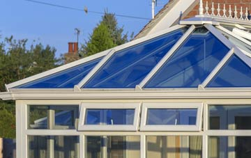 professional Tanwood conservatory insulation
