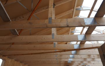 Tanwood roof truss costs