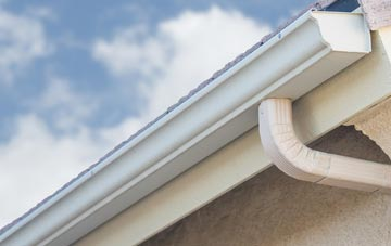 seamed vs seamless guttering