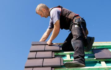 disadvantages of Tanwood slate roofing