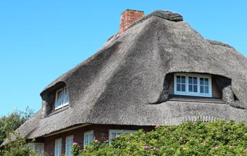 thatch roofing Tanwood, Worcestershire