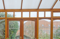 free Tanwood conservatory insulation quotes