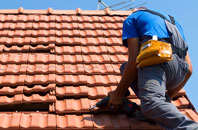 Tanwood urgent roof repairs