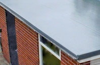 free Tanwood flat roofing insulation quotes