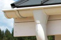 free Tanwood gutter installer quotes