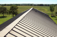 Tanwood metal roof quotes