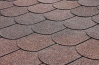 free Tanwood rubber roofing quotes